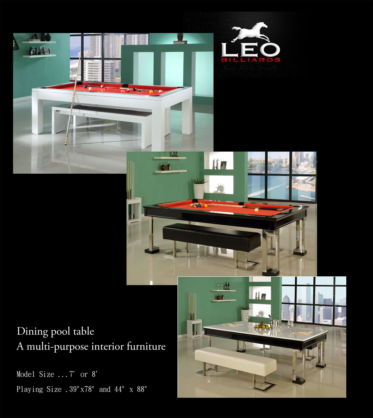 Snooker Dining Tables For Sale Images Antique